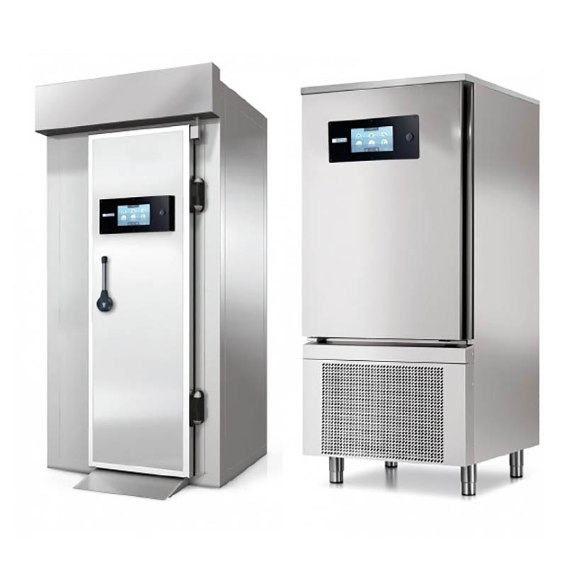 catering equipment cyprus