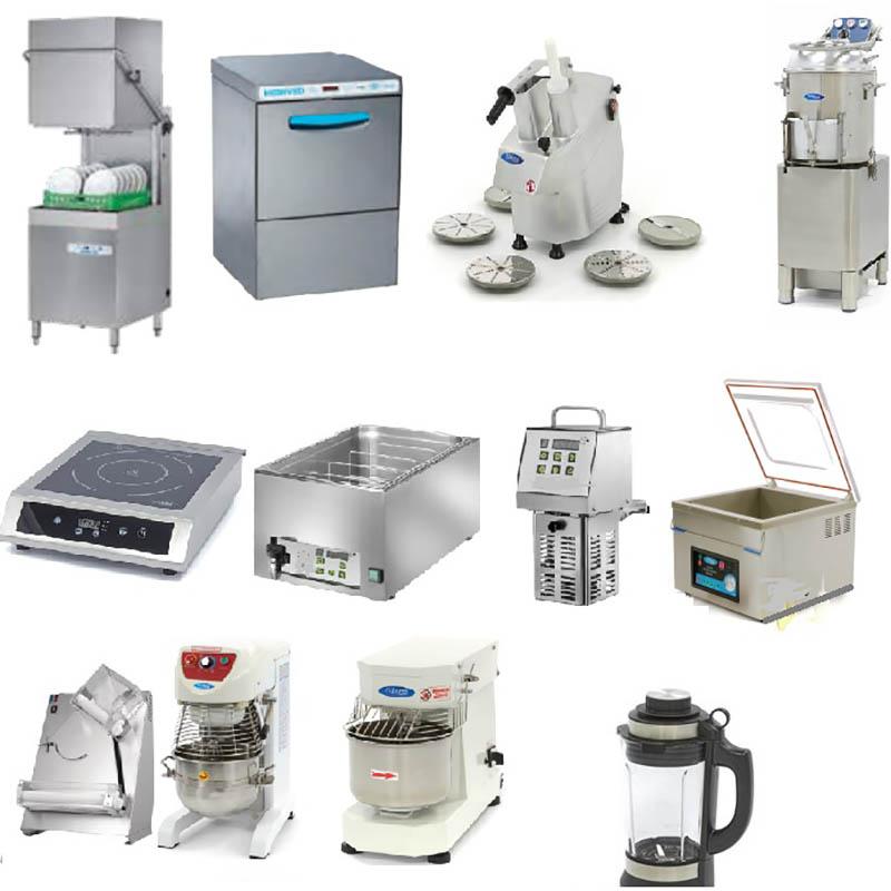electric appliances-1