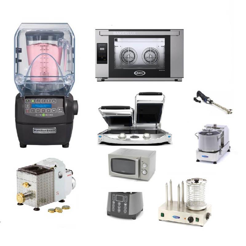 electric appliances-2