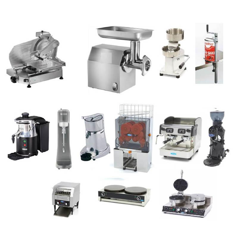 electric appliances-3