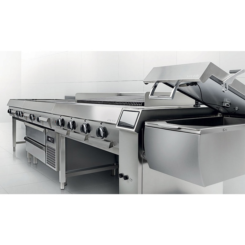 kitchen-equipmentt