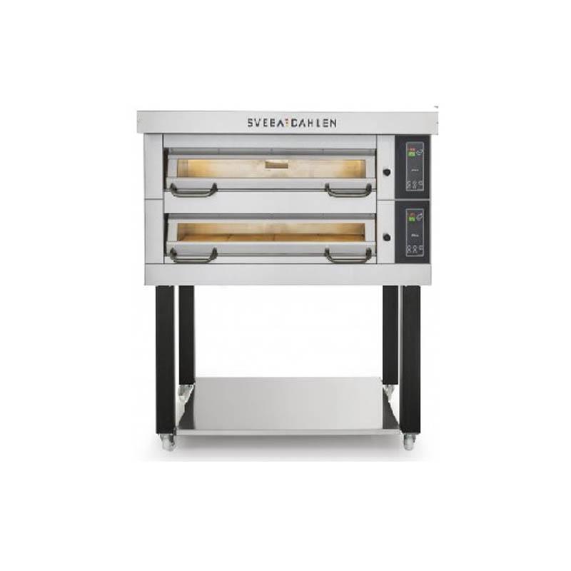 ovens-1