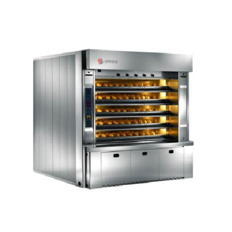 ovens-6