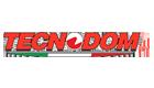 technodom