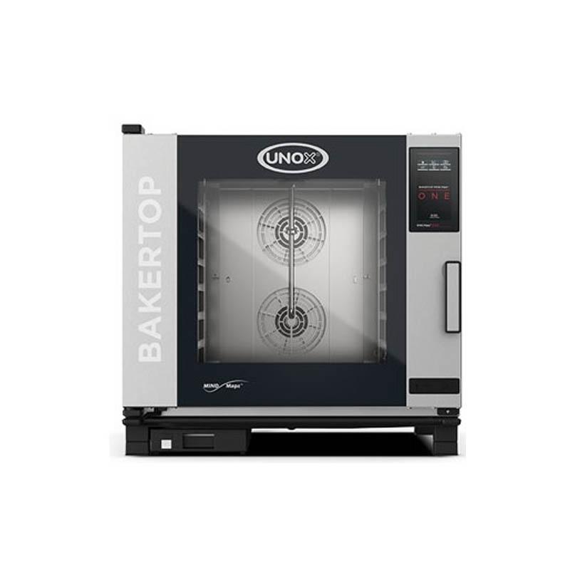 ovens-8